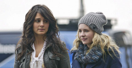 Life Unexpected 422x218