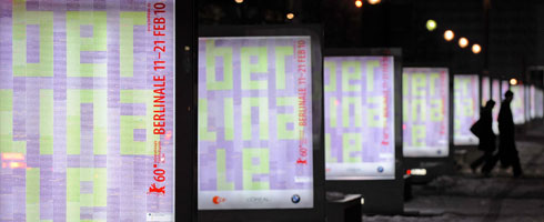 Berlin Posters 490