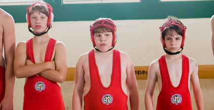 Diary Of A Wimpy Kid 422x218