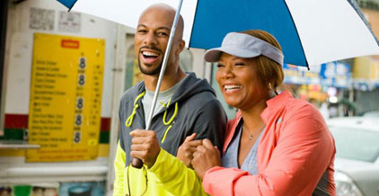 Just Wright 422x218