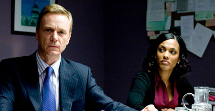Law And Order Uk 422