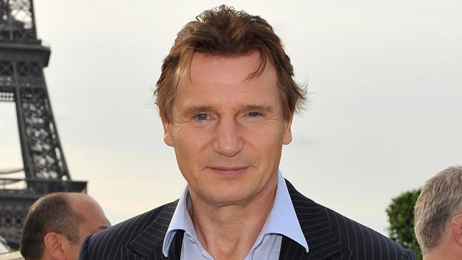 Liam Neeson_2010