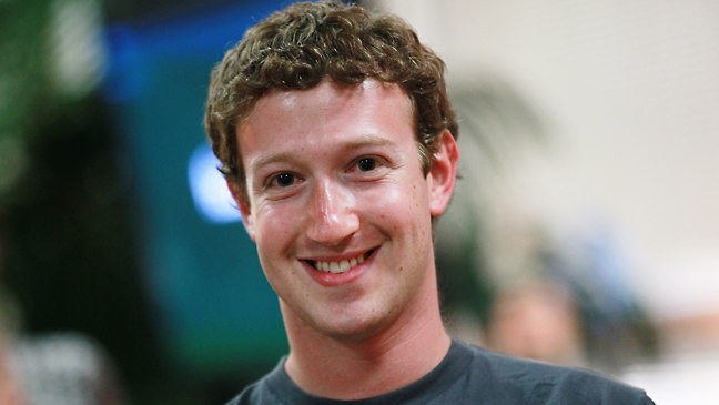 mark_zuckerberg_2_2010
