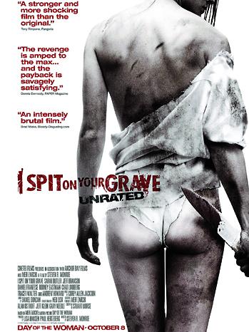spit_on_grave_2010