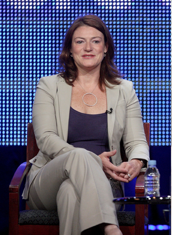 Denise Cramsey