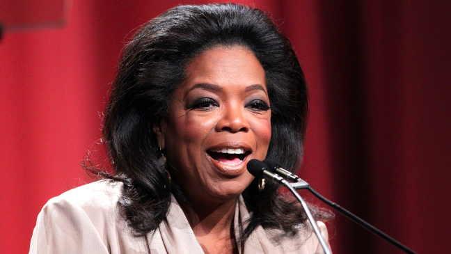Oprah_Winfrey_2010_a_l.jpg