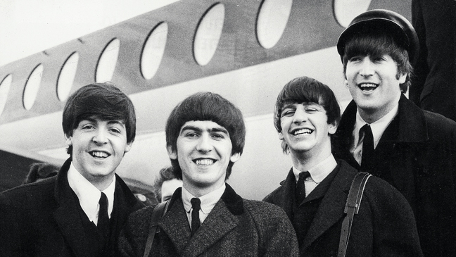 Issue 55 - 7 Days of Deals: Beatles