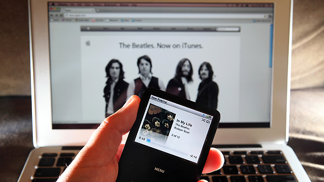 beatles_itunes_2010