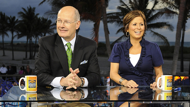 early_show_hosts_2010