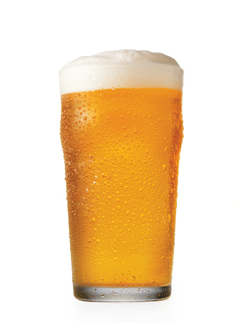 Issue 52 - Beer - iStock_000009575726Medium_1
