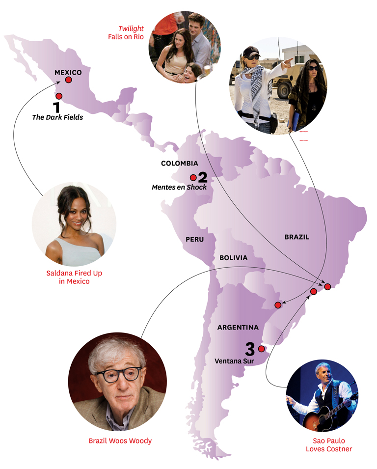 issue_55_south_america_infographic