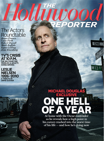 Issue 56 Cover 2010