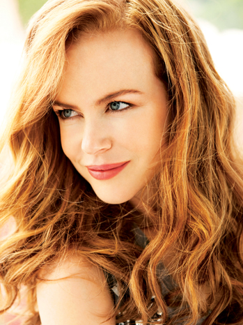 Issue 54 - SAG Awards Preview: Nicole Kidman