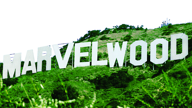 marvelwood_2010