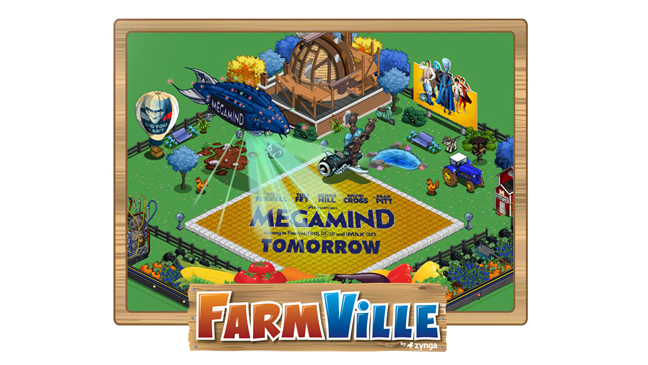 megamind_farmville_2010