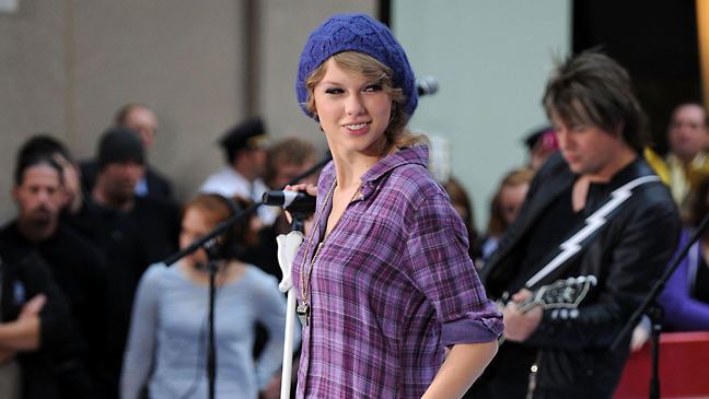 taylor_replace_2010