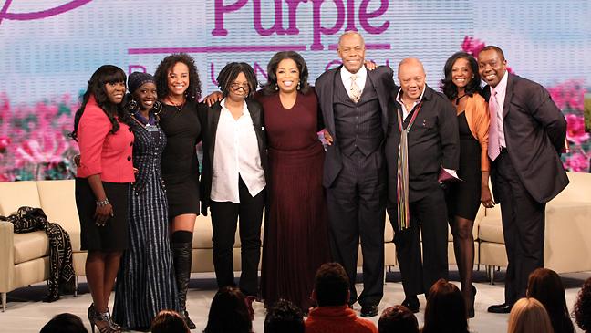 the_color_purple_reunion_2010