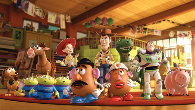 toy_story_three_group_2010