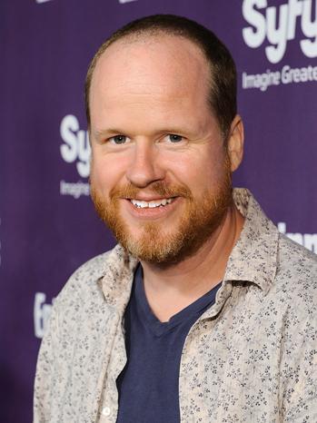 Issue 56 - 7 Days of Deals: Josh Whedon