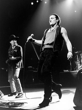U2_wembley_1987