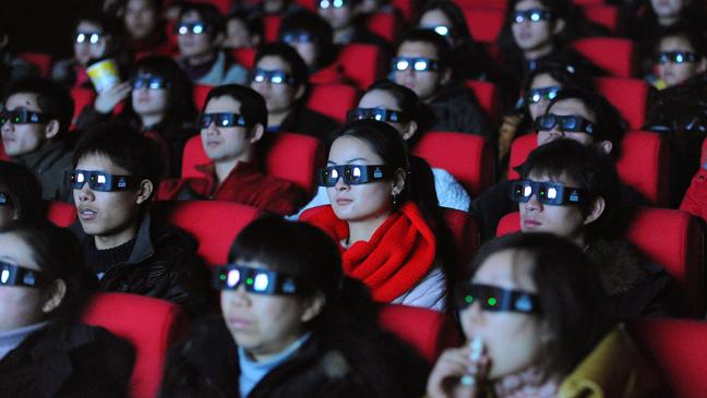 chinese_movie_2010
