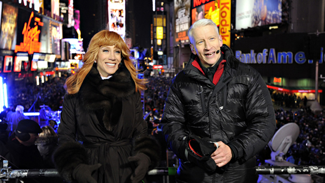 kathy_griffin_anderson_cooper_2010