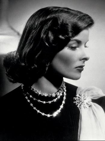 57 STY Katharine Hepburn
