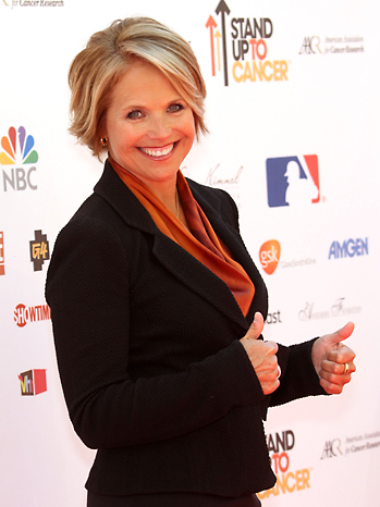 katie_couric_thumbs_2010