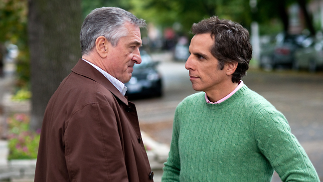 little_fockers_eyes_2010