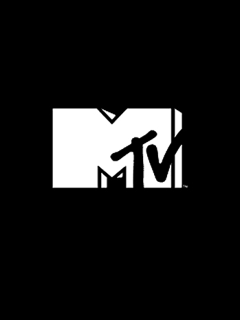 MTV Logo - 2010