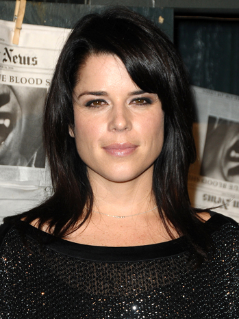 neve_campbell_2010