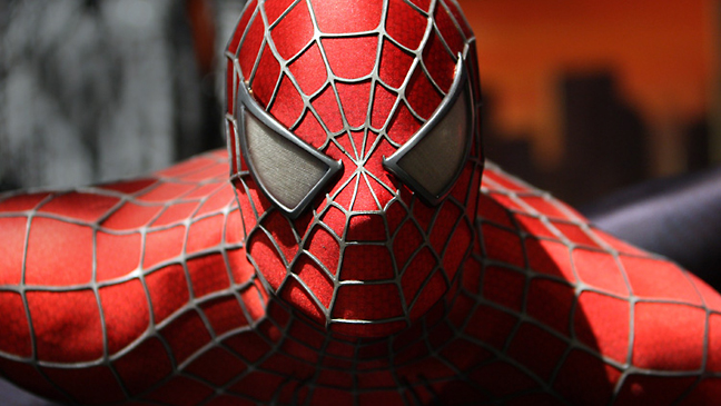 spider_man_dark_face_2010