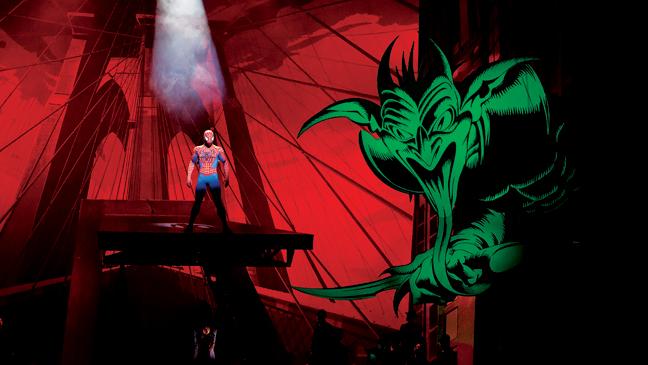 spiderman_stage_2010