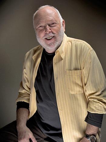Andy Vajna - 2007