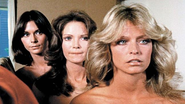 angels-1976