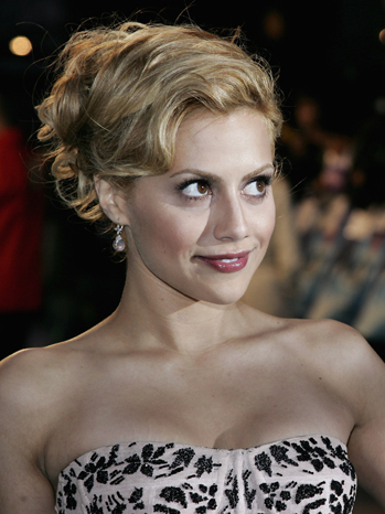 Brittany Murphy: 1977-2009