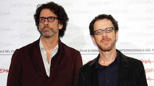 1 Rep Coen Brothers