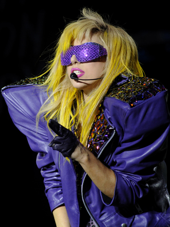 gaga-purple-2011