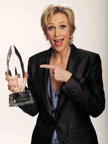 jane-lynch-award-2011