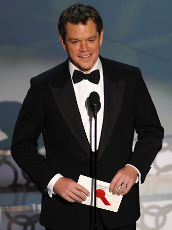 matt_damon_presents_2010