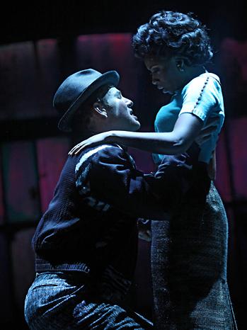 memphis-theatre-2011
