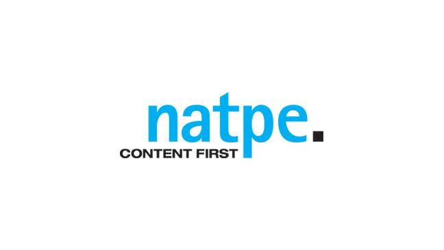NAPTE - Logo - 2011