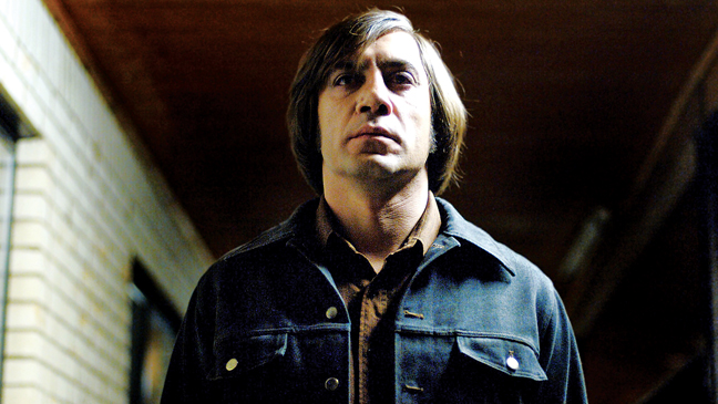1 FEA No Country For Old Men