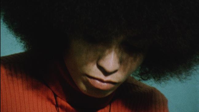 Berlin Film Festival -  The Black Power Mixtape - 2011