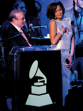 Grammy Weekend   Los Angeles, Feb. 11-13