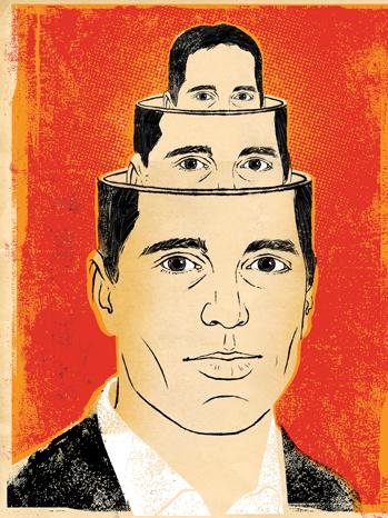 7 FEA Jason Kilar Illustration