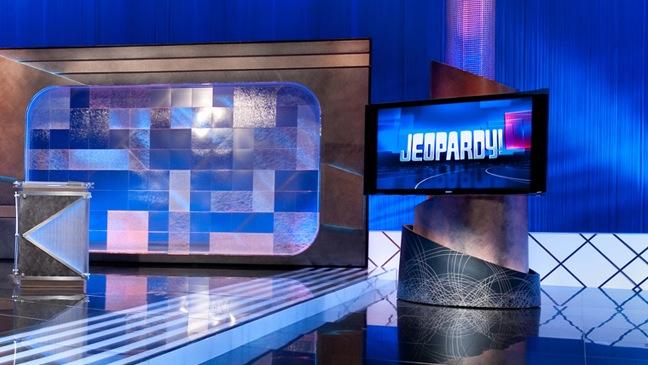 Jeopardy - PR image - 2011