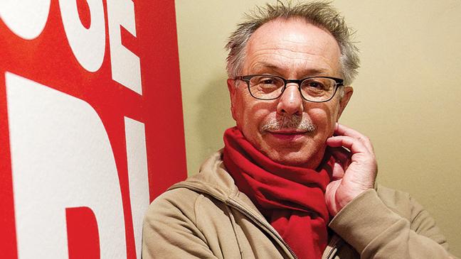 5 FEA Dieter Kosslick