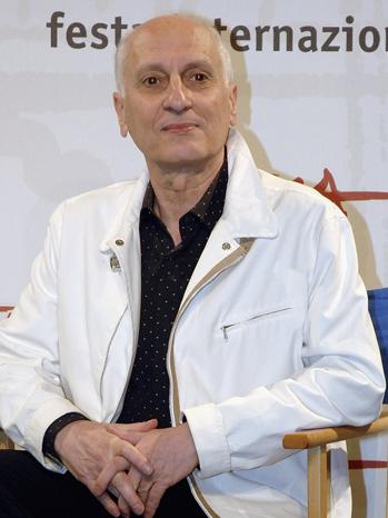 Michel Ocelot 2011