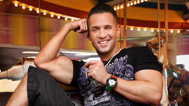 The Situation 2011